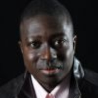 Profile photo of Ousmane Seidou, expert at University of Ottawa
