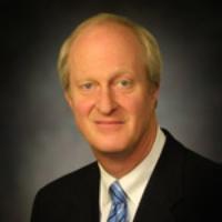 Profile Photo of P. Fraser Johnson