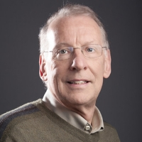 Profile photo of P. Ken Rose, expert at Queen's University