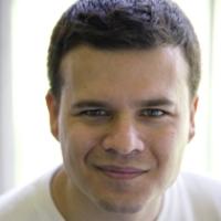 Profile photo of Pablo Jarillo-Herrero, expert at Massachusetts Institute of Technology