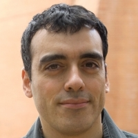 Profile photo of Pablo Parrilo, expert at Massachusetts Institute of Technology