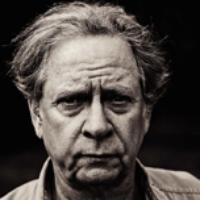Profile photo of Padgett Powell, expert at University of Florida