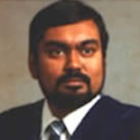 Profile photo of Padman Jayaratne, expert at McMaster University