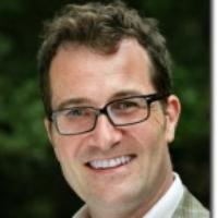Profile photo of Paize Keulemans, expert at Princeton University