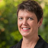 Profile photo of Pam Bryden, expert at Wilfrid Laurier University