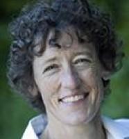 Profile photo of Pam McPhee, expert at University of New Hampshire