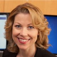Profile photo of Pamela Keel, expert at Florida State University