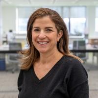 Profile photo of Pamela Kennedy, expert at University of Bridgeport