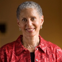 Profile photo of Pamela A. Mason, expert at Harvard University