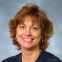 Profile photo of Pamela Sandow, expert at University of Florida