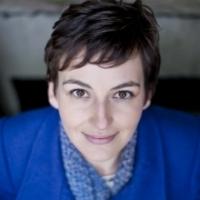 Profile photo of Pamela Seeds, expert at University of Waterloo