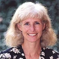 Profile photo of Pamela Soltis, expert at University of Florida