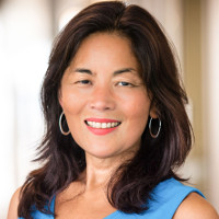 Profile photo of Pamela Sugiman, expert at Ryerson University