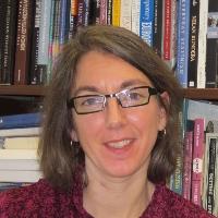 Profile photo of Pamela Swett, expert at McMaster University