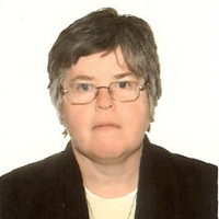 Profile photo of Pamela Willoughby, expert at University of Alberta