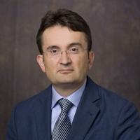 Profile photo of Panagiotis D. Katsabanis, expert at Queen's University