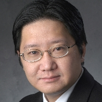 Profile photo of Pang-Ning Tan, expert at Michigan State University
