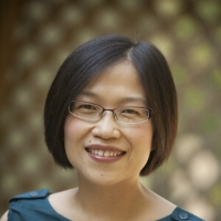 Profile photo of Panle Jia Barwick, expert at Cornell University
