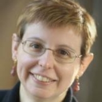Profile photo of Paola Mayer, expert at University of Guelph