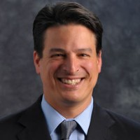 Profile photo of Paolo Carozza, expert at University of Notre Dame