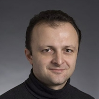 Profile photo of Paolo Guasoni, expert at Boston University
