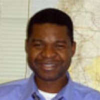 Profile photo of Parfait Eloundou-Enyegue, expert at Cornell University