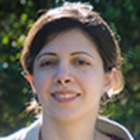 Profile photo of Parisa Rashidi, expert at University of Florida
