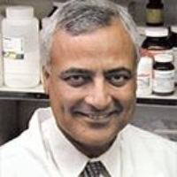 Profile photo of Parkash S. Gill, expert at University of Southern California