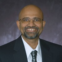 Profile photo of Parthiban David, expert at American University