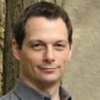 Profile photo of Pascal Brissette, expert at McGill University