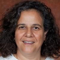 Profile photo of Patrice Latarola, expert at Florida State University