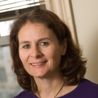 Profile photo of Patrice A. Oppliger, expert at Boston University