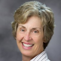 Profile photo of Patricia Abbitt, expert at University of Florida