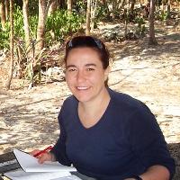 Patricia A. Beddows, Northwestern University
