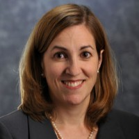 Profile photo of Patricia Bellia, expert at University of Notre Dame