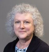 Profile photo of Patricia Burbank, expert at University of Rhode Island