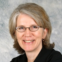 Profile photo of Patricia Ann Cassano, expert at Cornell University