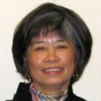 Profile photo of Patricia Chang, expert at McMaster University