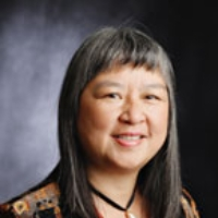 Profile photo of Patricia Chow-Fraser, expert at McMaster University