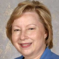 Profile photo of Patricia Dean, expert at University of Southern California