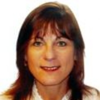 Profile photo of Patricia Dobkin, expert at McGill University