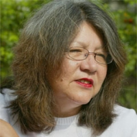 Profile photo of Patricia E. Doyle-Bedwell, expert at Dalhousie University