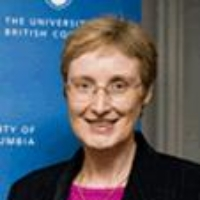 Profile photo of Patricia Duff, expert at University of British Columbia