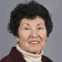 Profile Photo of Patricia M. Dyer