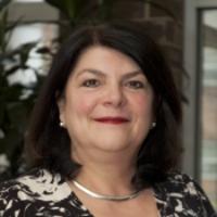 Patricia Fletcher, Widener University