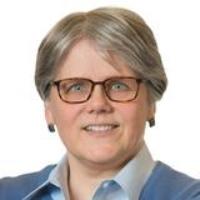 Profile photo of Patricia M. Garcia, expert at Northwestern University