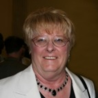 Profile photo of Patricia V Markunas, expert at Salem State University