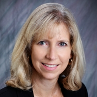 Profile photo of Patricia Hughes Mills, expert at University of Southern California