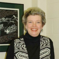 Profile photo of Patricia M. Minnes, expert at Queen's University