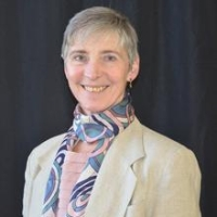 Profile photo of Patricia O'Brien, expert at University of Waterloo